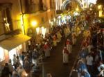 processione4.jpg