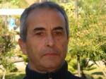 LIPARI, SUL PIANO DI GESTIONE DELL'UNESCO INTERROGAZIONE DEL CENTRO SINISTRA
