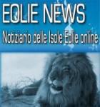 eolie1.jpg