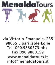 menaldatours.png