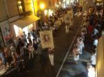 processione2.jpg