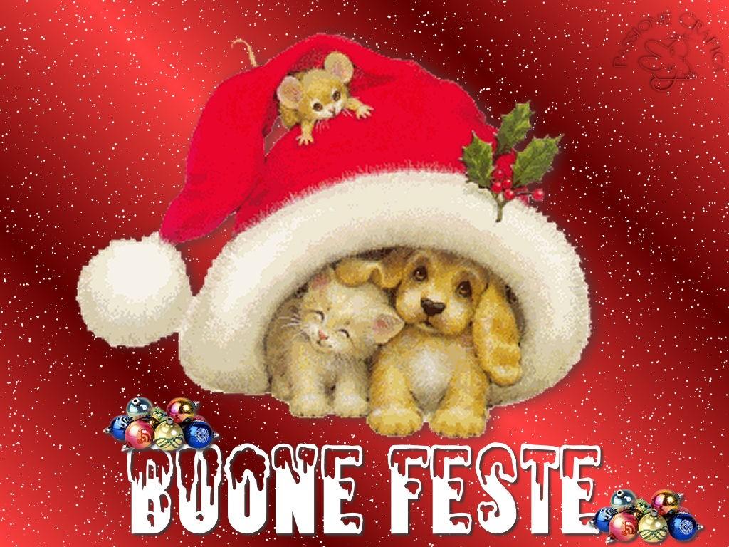 Buon Natale Particolare.Luigi Profilio Auguri Di Buon Natale In Particolare A Eolie News
