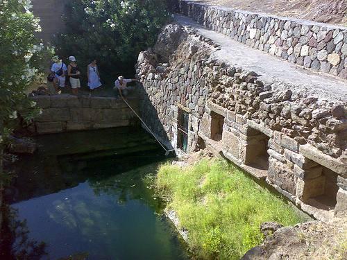 piscinasancalogero1.jpg
