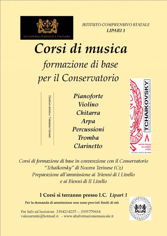 Corsi di Musica a Lipari.jpg