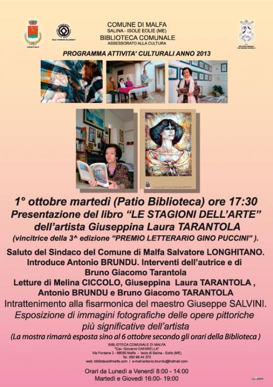 Laura-tarantola (1).jpg