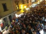 processione1.jpg