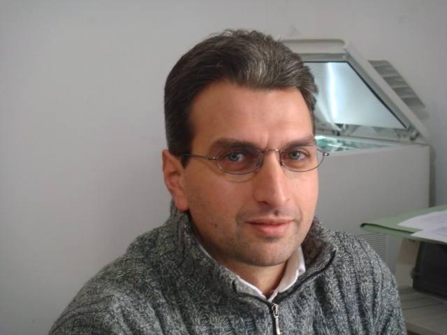 Lipari, la graduatoria dei tre geometri assunti al Comune | EOLIE NEWS -  NOTIZIARIO DELLE ISOLE EOLIE ON LINE