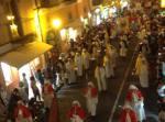 processione5.jpg