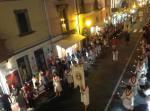 processione3.jpg