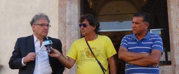 Carlo_Palleschi.jpg