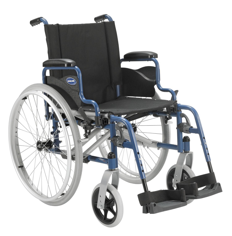 carrozzina_pieghevole_disabili.jpg