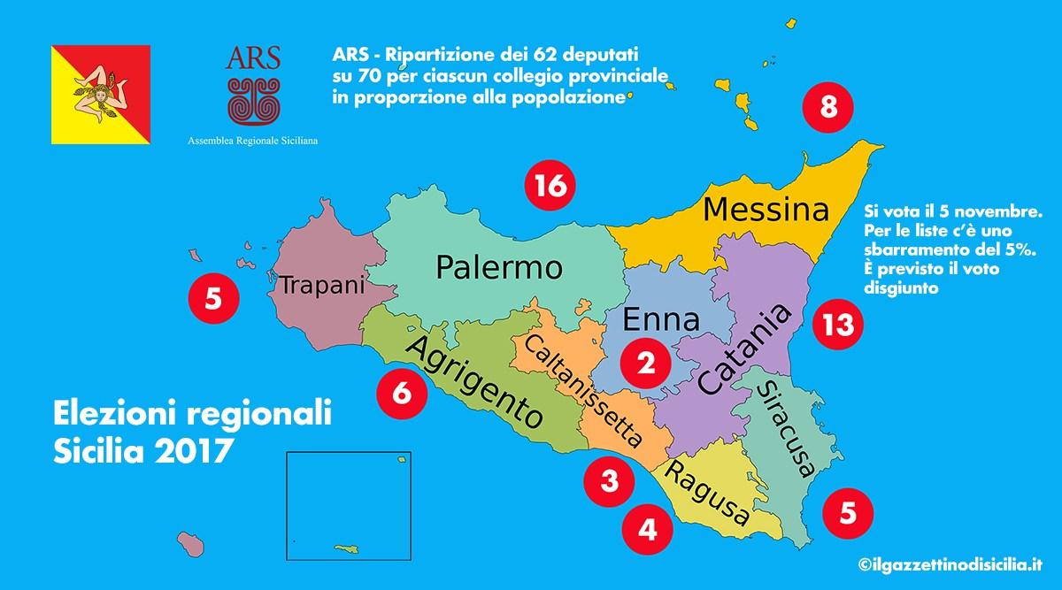 1507181752-0-regionali-sicilia-domani-liste-ecco-nomi-sondaggi-musumeci.jpg