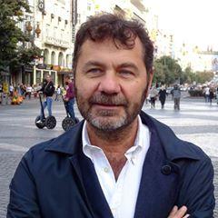 Da Roma in linea Stefano Imbruglia. 'Le Eolie tra le 30 località nel mondo da visitare per il 2018'. Parola di 'Lonely Planet'
