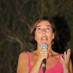 LE NOTIZIE DEL NOSTRO GIORNALE ONLINE FANNO IL GIRO D'ITALIA. Lipari, 'una deroga per la scuola delle isole minori'. Venerdi' corteo di protesta. Interrogazione e solidarietà. VIDEO