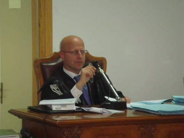 Lipari, prosciolto in tribunale l'ex sindaco Mariano Bruno