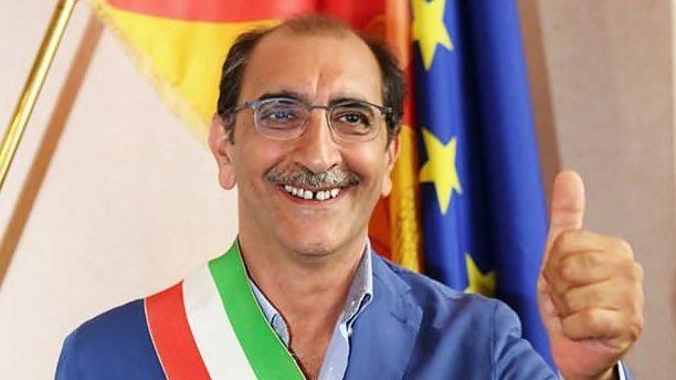 Nasce il 1° Club per l'Unesco nel comprensorio del Gal Tirrenico
