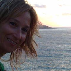 Isole minori, 'senza maestri e noi a peregrinare al Nord Italia...'. Appello anche al nuovo governatore della Sicilia Nello Musumeci