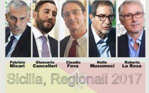 elezioni-regionali-sicilia-2017-300x187.jpg