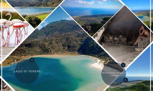 Pantelleria-Lago-di-Venere-e-Montagna-Grande-610x366