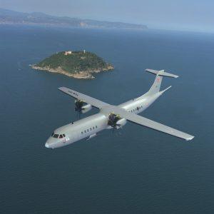 AIR_ATR-72_