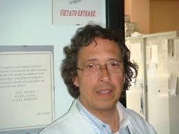 Enzo Compagno